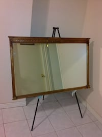 MIRROR FOR SALE Toronto