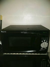 Magic chef microwave Fort Wayne, 46803