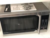 Danby Microwave Oven King, L7B 1A3