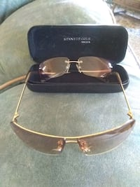 Kenneth Cole Sunglasses Middletown, 45044