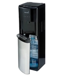 Primo Deluxe Water Filtering System *REDUCED* Hampton, 23666