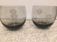 Baltimore colts glass tumblers Baltimore, 21224