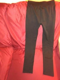 Black tights never been worn  . obo  Chesapeake, 23324