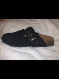 Authentic American Eagle Outfitters Clog Shoes