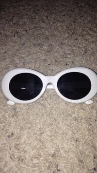 Clout goggles  Tracy, 95391
