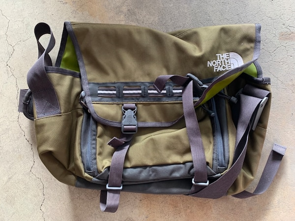 21de8bf80d111d Used Messenger Bags For Sale | Stanford Center for Opportunity ...
