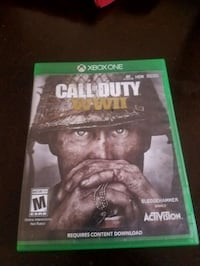 call of duty Bellflower, 90706