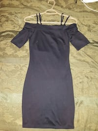 off the shoulder dress  Mississauga, L5R