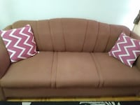 3 seater sofa needs to go Vaughan, L4J 6M6