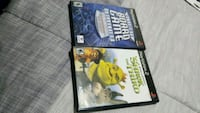 PS2 Games New Westminster, V3M 2X2