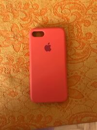 Cover iPhone 7/8 Trieste, 34139