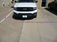 2015 Ford Expedition EL 4WD 4dr XL Mansfield, 76063