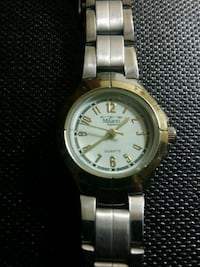 Milano Quartz womans watch  Redding