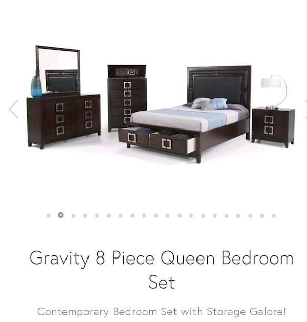 Used Bedroom Sets >> Bedroom Set
