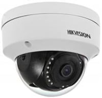 HAIKON 1121-I 2MP 2.8mm Mini IR Dome Kamera (H.264+) Esenyurt Mahallesi