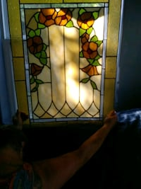 Stain Glass West Chicago, 60185