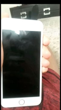 white Samsung Galaxy android smartphone Jacksonville, 32244