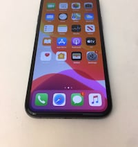 iPhone 11 Pro best offer