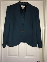2 Piece Suit ( Never Before Worn) Houston, 77095