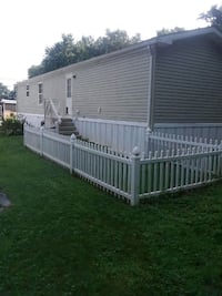 For Sale 2BR 1BA Boonsboro
