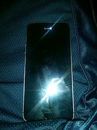 IPHONE 5 CONNECT TO ITUNES Montclair, 91763