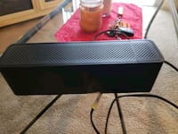 Sony S-air amplifier for surround system