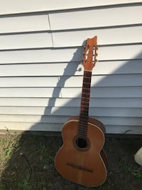 Used Guitar Arlington, 22203