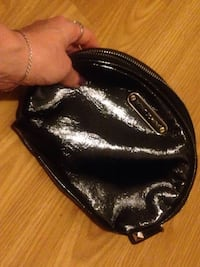 Betsy Johnson Makeup Bag  Edmonton, T5W
