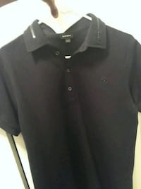 Diesel shirt size large  Alexandria, 22306