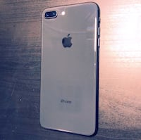 iPhone 8 Plus (Used)