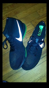 Nike Shoes Severn, 21144