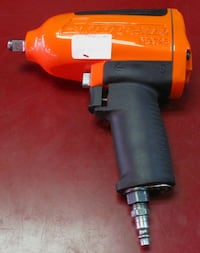 Snap-On Air Impact Wrench