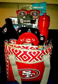 One of a kind gift baskets Reno, 89523