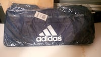 Sports Bag – Brand New Adidas Retro York