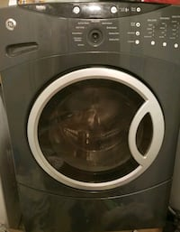 GE Front Load washer  Virginia Beach, 23453