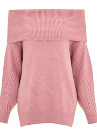 New small off the shoulder sweater  Toronto, M2N 7C3