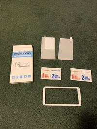 Screen protector Hyattsville, 20783