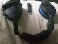 Turtle Beaches stealth 600P TX Waterloo, N2L 4P9