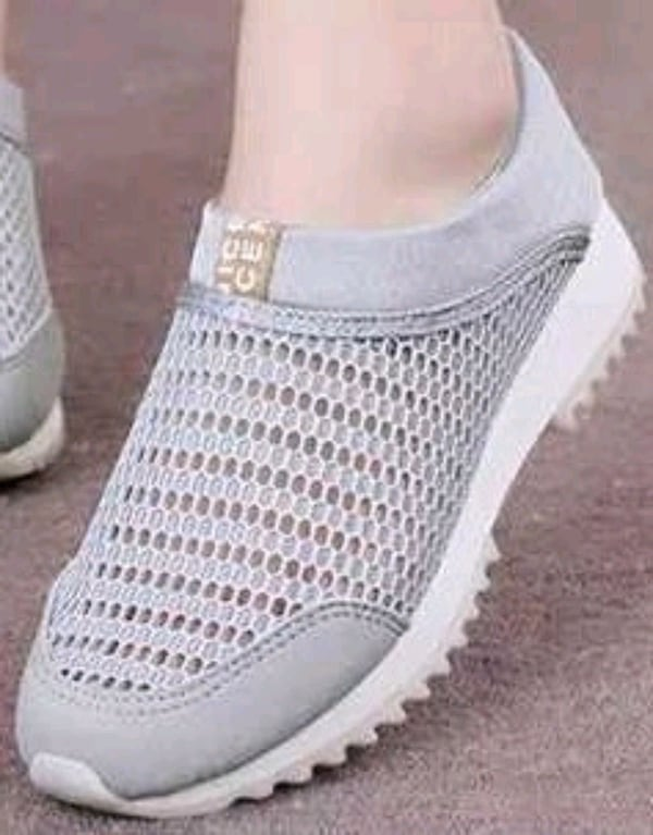 Shoes size 39 0