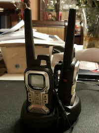 Walke-talkie two way radio  Reisterstown, 21136