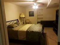 1bedroom,bath,&recroom. Weekly  Gainesville