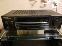 Kenwood Stereo Reciever KR-A3060