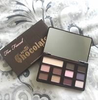 Too faced eyeshadow  Chicago, 60634