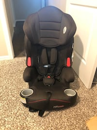 Car seat  Pearland, 77581