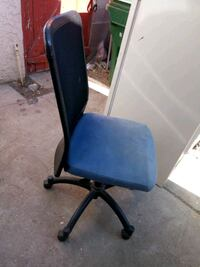 Almost New Office Chair.  Lancaster, 93535