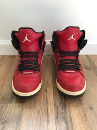 Jordan Shoes (Size 12) North Olmsted, 44070