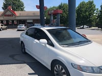 tinting Mount Airy