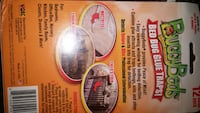 12 bed bug glue traps buggy beds - NEW SEALED Manchester, 03101