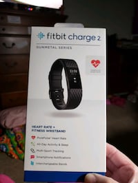 Fitbit Charge 2 Henderson, 89002