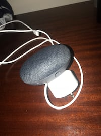 Google home mini Woodbridge, 22193